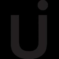 www.ui.se