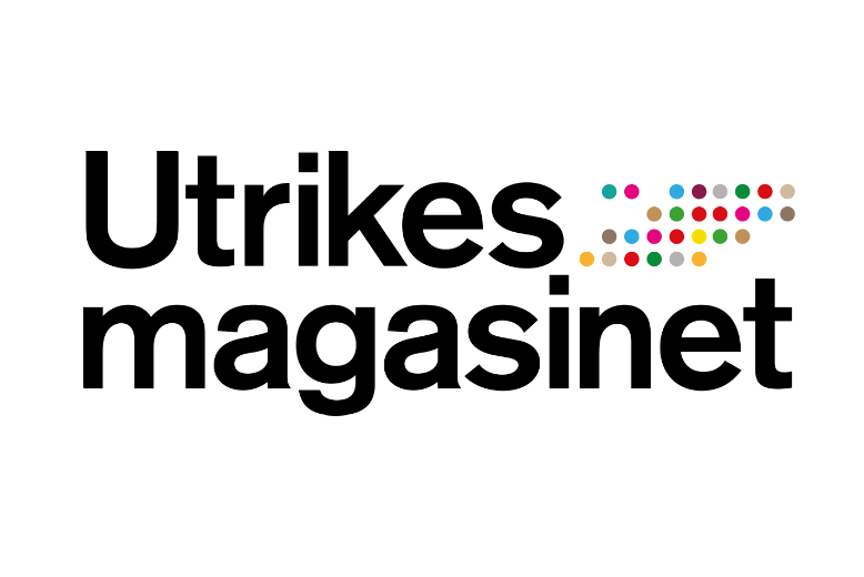 Utrikesmagasinet