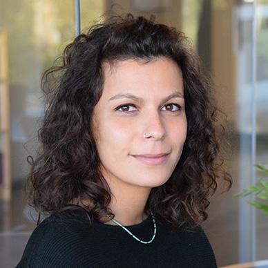 Lucia Ardovini