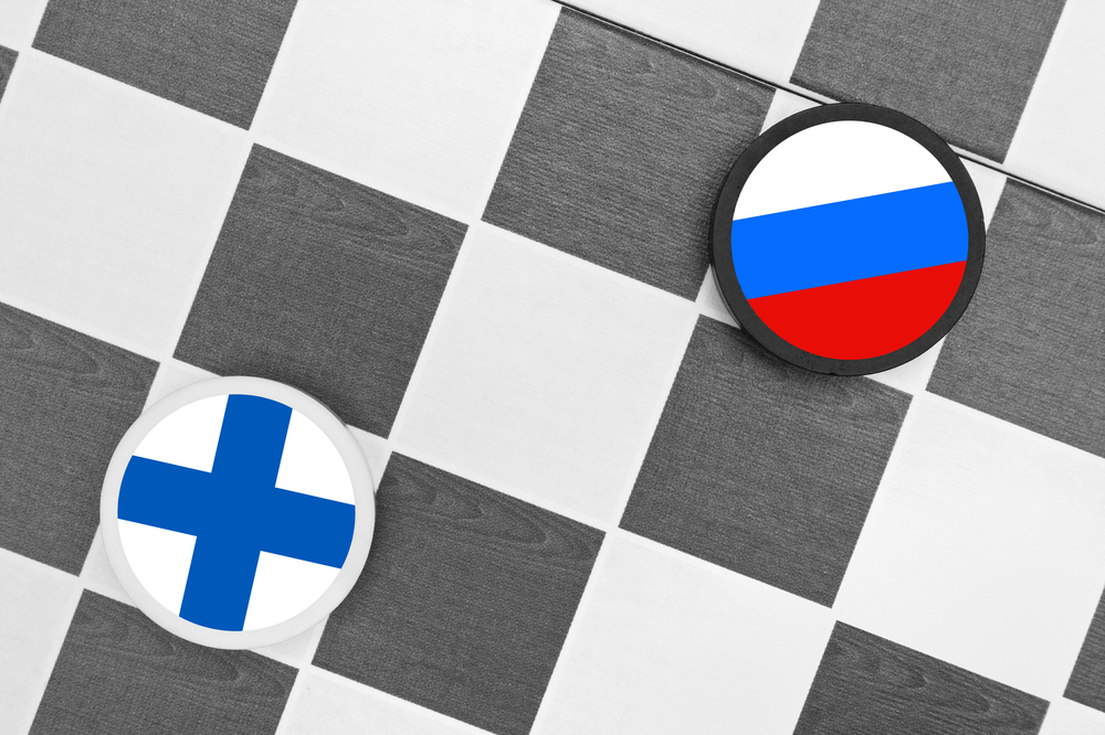 A Nordic-Russian Reflection: Still Room for Agreement
