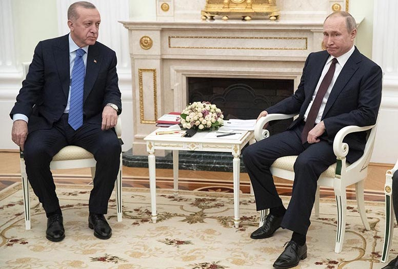 ERdogan and putin778.jpg