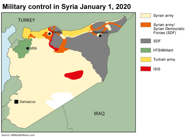 Syria-control-map-NV.jpg